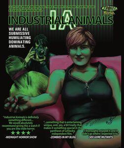 Industrial Animals