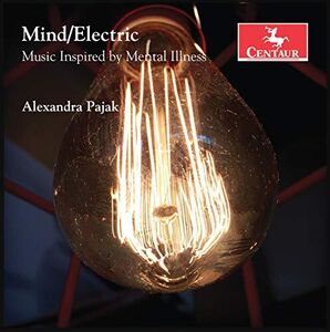 Mind /  Electric