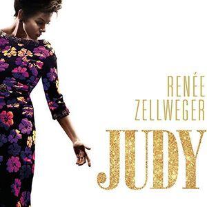 Judy (Original Soundtrack)