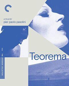 Teorema (Criterion Collection)