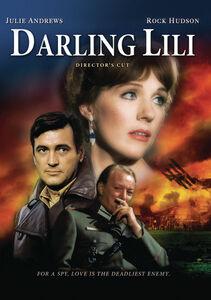 Darling Lili (Director's Cut)