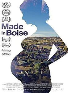 Made In Boise