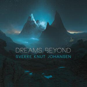 Dreams Beyond
