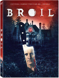 Broil