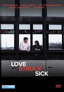 Love Struck Sick
