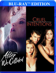 After We Collided And Cruel Intentions