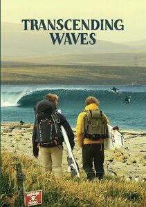 Transcending Waves