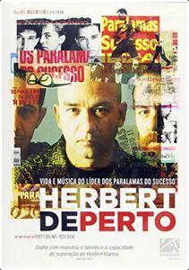Herbert de Perto [Import]