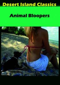 Animal Bloopers