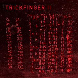 Trickfinger Ii