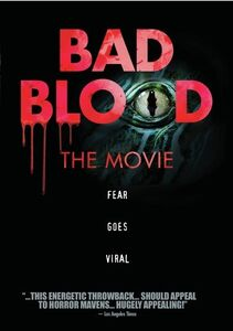 Bad Blood: The Movie