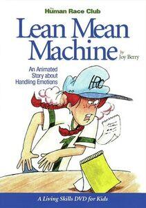 Lean Mean Machine
