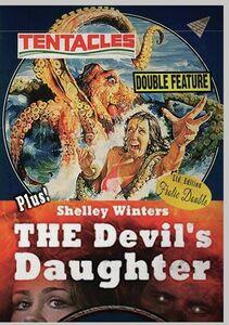 Tentacles/ The Devil's Daughter