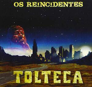 Tolteca [Import]