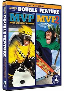 MVP/ MVP2