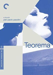 Teorema (Criterion Collection)