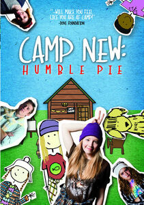 Camp New: Humble Pie