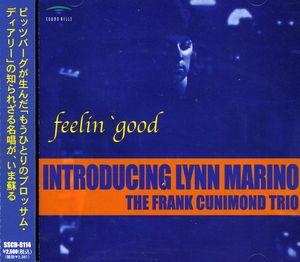 Feelin Good [Import]