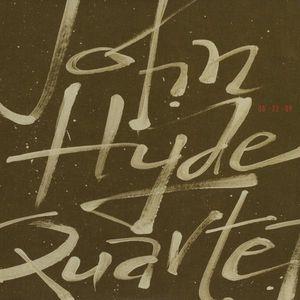 John Hyde Quartet