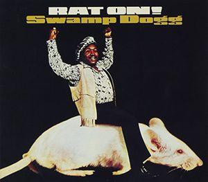 Rat on [Import]