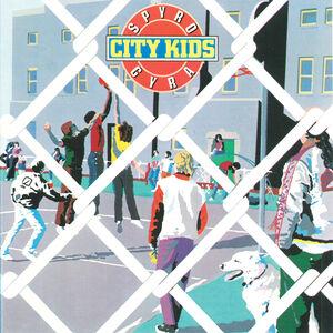 City Kids