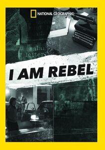 I Am Rebel: Season 1