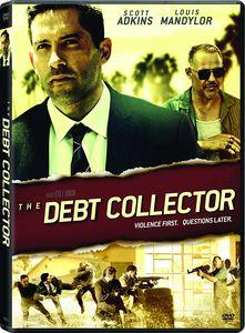 Debt Collector