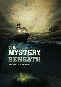 The Mystery Beneath