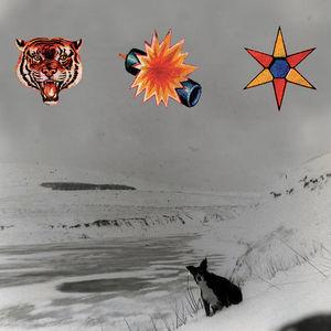 The Three EPs (20th Anniversary)