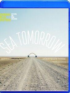 Sea Tomorrow