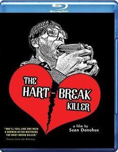 The Hart-Break Killer