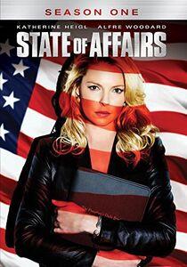 State of Affairs: Season One