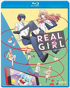 Real Girl