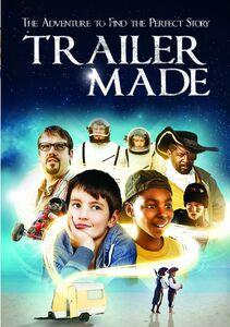 Trailer Made