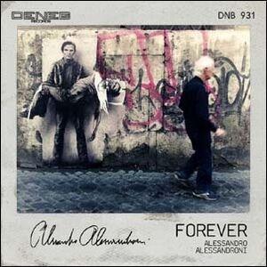 Forever (Original Soundtrack) [Import]