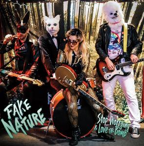 Fake Nature