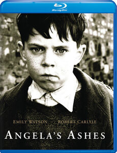 Angela's Ashes