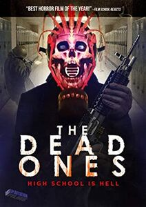The Dead Ones