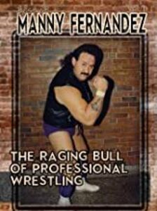 Best Of Manny Fernandez 1