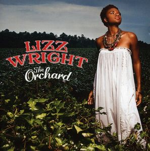 Orchard [Import]
