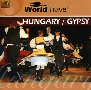 World Travel: Hungary/ Gypsy