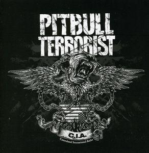 C.I.A. [Import]