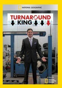 Turnaround King