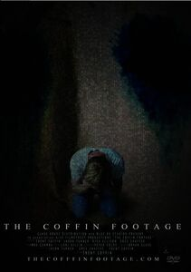 The Coffin Footage