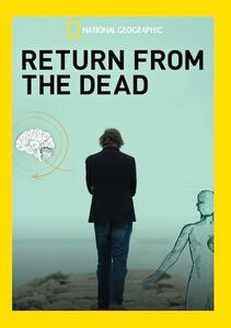 Return From the Dead