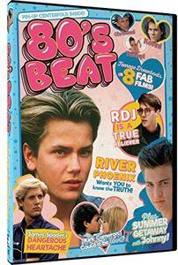 80s Beat: 8 Films - Flatliners /  Private Resort /  True Believer