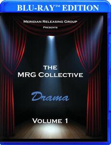 The Mrg Collective Drama, Vol. 1