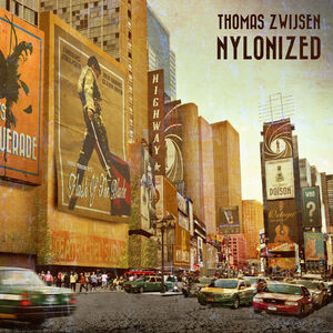 Nylonized