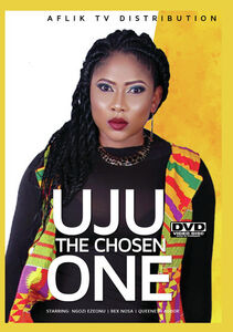 Uju the Chosen One