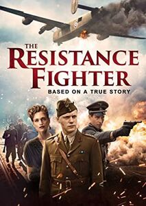 The Resistance Fighter